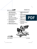 Instructiuni-TE-MS-2112L.pdf