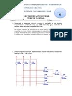 Tercer Parcial Electrónica p1