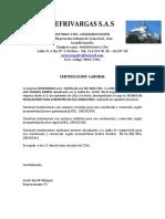 REFRIVARGAS S (jorge luis vasquez barros).docx
