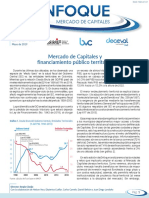enfoque mercado de capitales.pdf