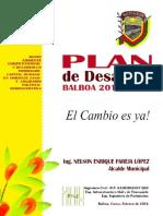 PLAN DE DESARROLLO BALBOA.pdf