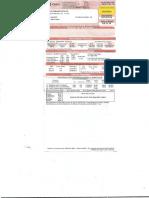 Comp_Luz_102014.pdf
