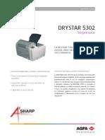 DRYSTAR_5302_(Spanish_-_datasheet)