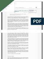 Portal Da Prefeitura Do Município de Bragança Paulista-SP - Prefeito Jesus Se Reúne Com Secretariado Sobre Atuação Da Administração Para Os Próximos Anos