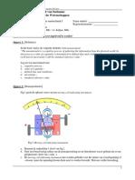Hertentamen Elektrotechnische Meettechniek I 3 Augustus 2015