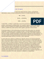 Manual Quimica Sobre Explosivos (30)