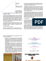 LAS CONSECUENCIAS DE LA CONQUISTA.doc