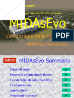 MIDAs Presentazione It
