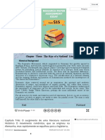 Chapter_Three__The_Rise_of_a_National_-_Portugues[1].pdf