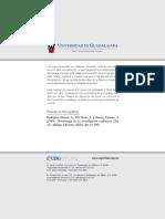 Metodología de la investigación cualitativa.pdf