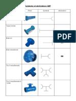 symbole_aep.pdf
