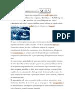 DEFINICIÓN DEAGUA.docx