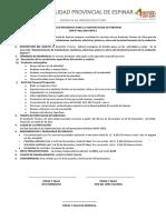 TDR ASISTENTE TECNICO.docx