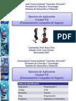EjercicioAplicacionPlanteamientoCompanniaSeguro.pdf