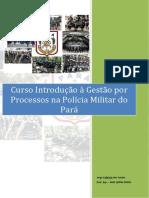 APOSTILA CURSO INTRODUÇÃO A GESTÃO POR PROCESSOS NA PMPA.pdf