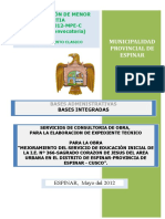 BASES INTEGRADAS  CONSULTORIA AMC 82.doc