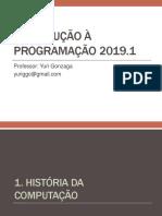 Histria_1 (1)