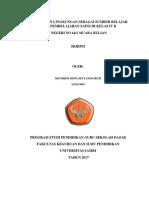 FUNGSI LINGKUNGAN SBG SUMBER BELAJAR.pdf
