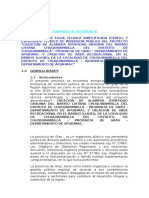 TERMINOS PARQUE GRAU.doc
