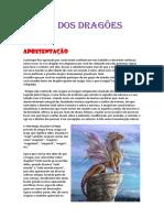 Projeto Magia Dos Dragões