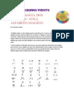 Alfabeto dos dragões.docx