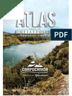 Atlas Paramos