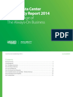 AST-0137960 Wp Veeam Data Center Availability Report 2014