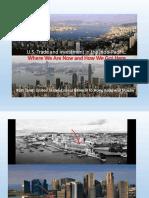 Economic Development in the Indo-Pacific Region