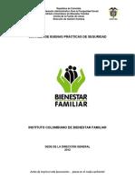 ICBF.CartillaBuenasPracticasDeSeguridadSedeDirecciónGeneral.pdf