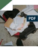 Nouveau document 2019-06-19(1)(1)(1)
