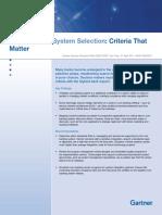 CBS selection- Gartner.pdf