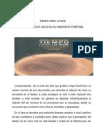TIEMPO PARA LA VIDA.pdf