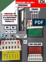 CONEXIONADO CONM. MOT. NH40 SZ.pdf