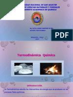 Copia de Termodinamica 1 Parte (2)