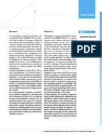 02_esqz_aguda.pdf