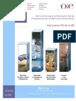 FinalReport-Bolivia.pdf