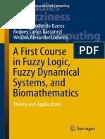 Hoffman and Kunze - Linear Algebra Solutions Manual.