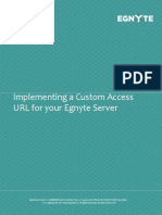 Egnyte Access URL.pdf
