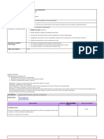 Oc Teaching Guide Peac2