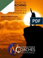 3 Habilidades Del Coaching