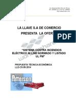 COTIZACION BOMBA SCI.pdf