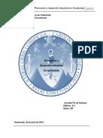 Promocion_y_desarrollo_industrial_en_Gua.docx