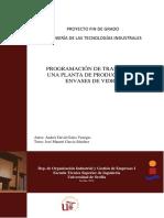 ax15.pdf