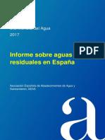 Informe sobre aguas residuales AEAS.pdf
