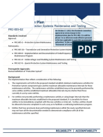 Documento NERC1