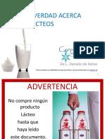 Efecto_de_lacteos_sobre_la_salud_CORPORE_SANUM1.pdf