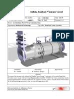 SafetyAnalysis_VacuumVessel_WestEndTower_RevA5.pdf