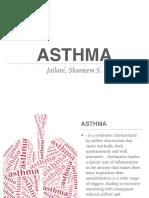 asthma 2