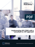 Implementing_ISO_27001_with_consultant_vs_DIY_approach_EN.pdf