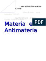 13053-materia-e-antimateria